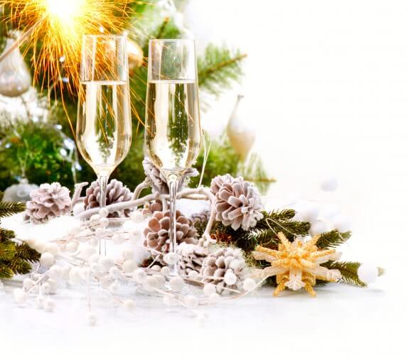 Happy new year greetings ukrainian recipes for a tasty life new is the year new are the hopes and the aspirations c0a738cb9fe5f0929cebdc2fb7de7fe0 m4hsunfo