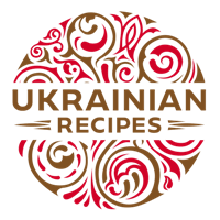 Ukrainian recipes – for a tasty life