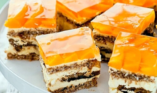 Fill Your Home With A Tempting Smell Of Lviv Bakery Enjoy The Taste Western Ukraine