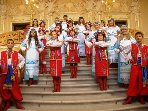 ukrainian children chorus 03 big
