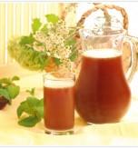 Cossack kvas