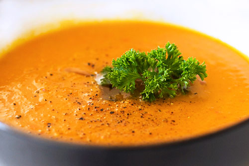 sup-pure-morkovniy