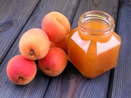 120213175022-120213175118-p-460-300-marmelad-abrikosovij
