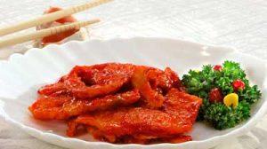 ribka v tomate