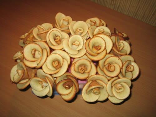 pecenie-rozi