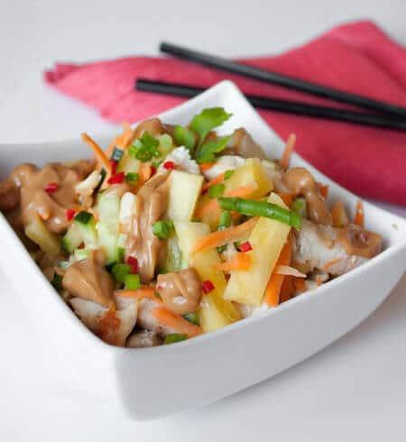indonesian-chicken-salad