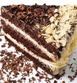"""Cake """"Eva"""""""