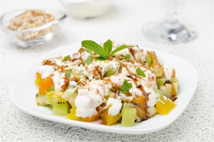 Fruktovyy-salat