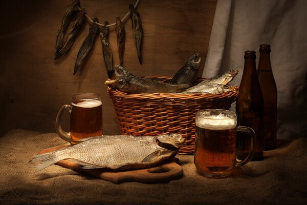 beautiful-beer-photo-01