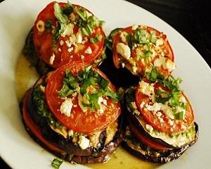 baklagani-s-pomidorami