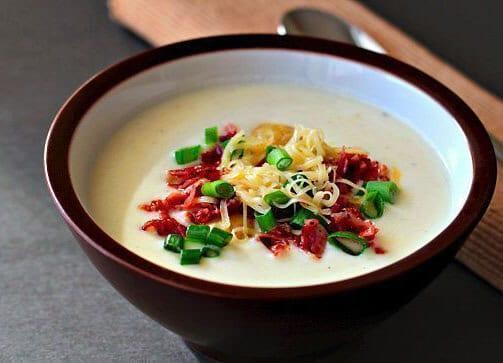 kartofelnyj-sup-pure