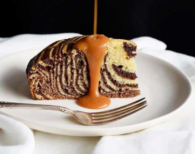 zebra-cake-with-salted-rum-caramel-01-640x505