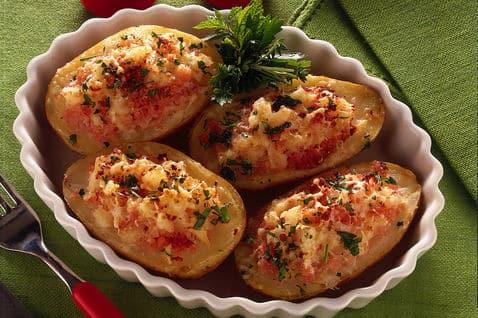 kartofel-farshirovannyj-ryboj