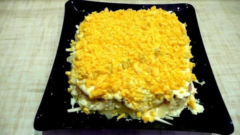 salat-xrizantema_1423489103_fe_12_max