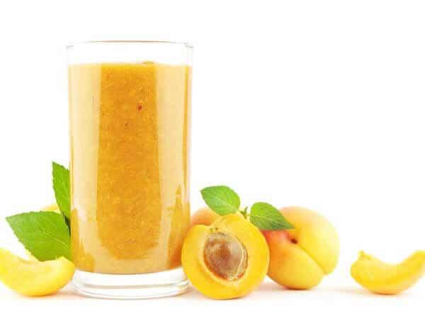 11-apricot-mango-TS-179160662
