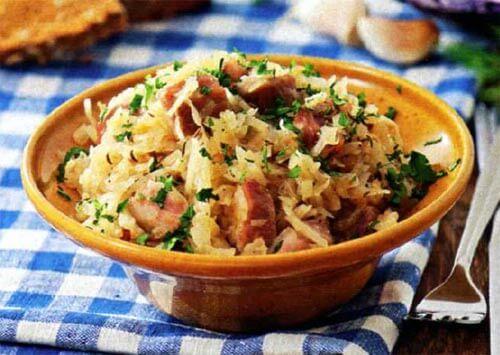 bawarskij-salat