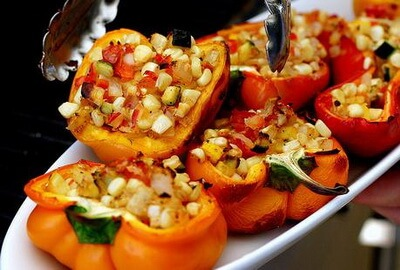 peppers-with-vegetables
