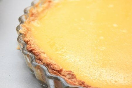 recept-limonnyj-slivochnyj-tort_3284