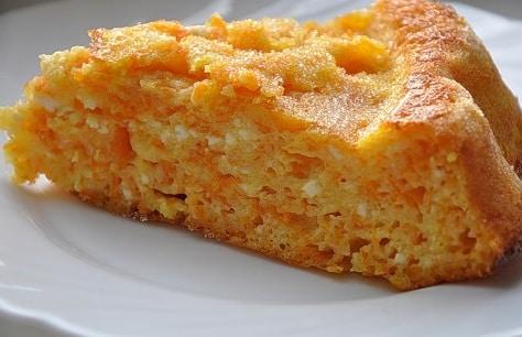 Super Cottage Cheese Pudding Ukrainian Recipes Home Interior And Landscaping Eliaenasavecom