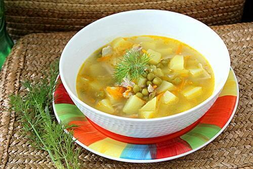 Sup-kartofelnyj-s-zelenym-goroshkom_opt-4