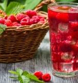 Raspberry Uzvar