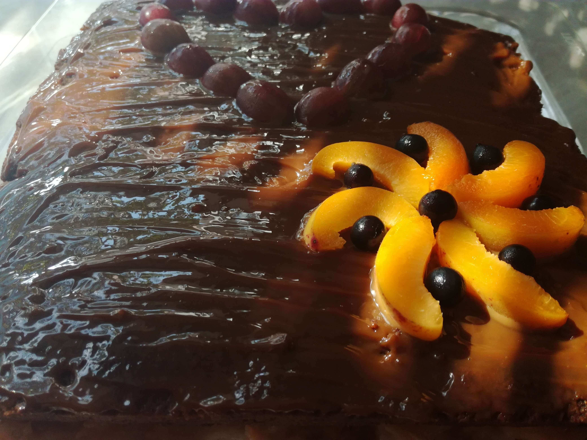 Ukrainian cake | Ukrainian recipes