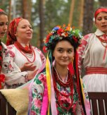 Ukrainian wedding – Unique traditions, rich culture