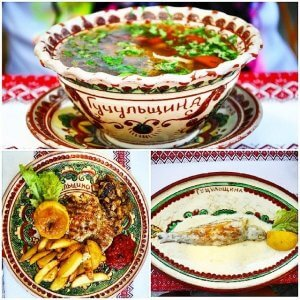 Carpathian national dishes – What you should try?