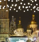 3 important January holidays for Ukrainians