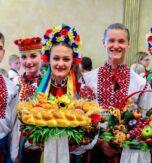 Amazing Ukraine – 14 stunning facts Ukrainians should be proud of