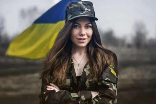 ukraine-devushka-forma-ukraina
